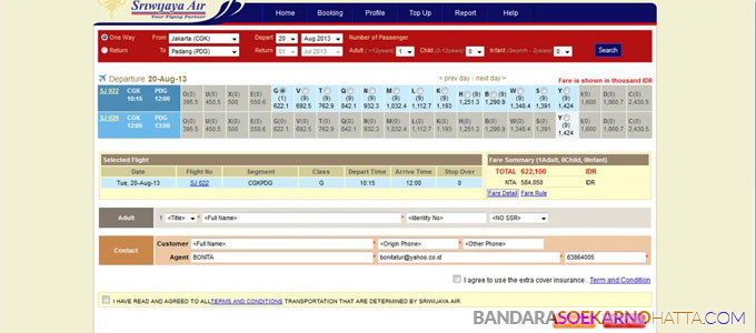 sriwijaya-air-booking-onlin