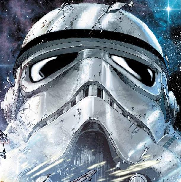 Star Wars: Rumo ao Despertar da Força