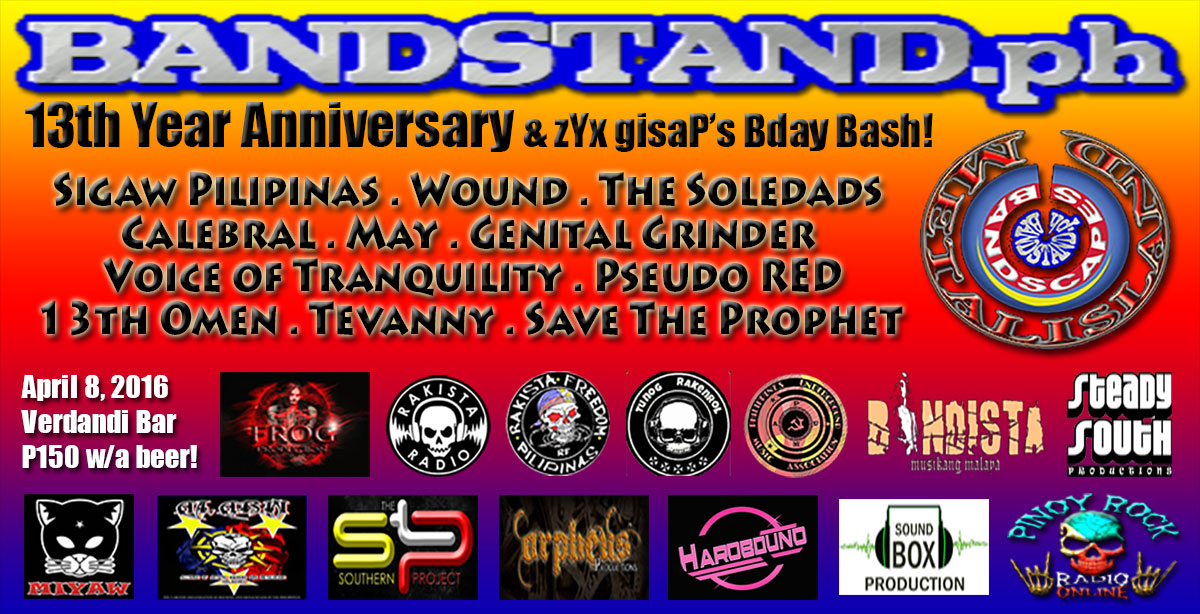 bandstand-anniversary-april-8-2016-1200x