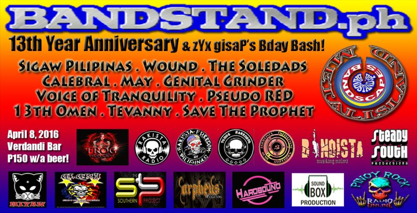 bandstand-anniversary-april-8-2016-1200x