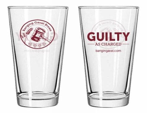 bgb_guilty_pint