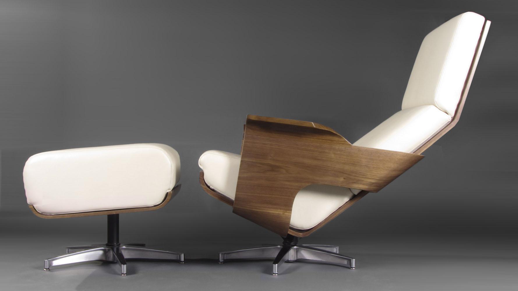 Fullsize Of Comfortable Chair For Reading