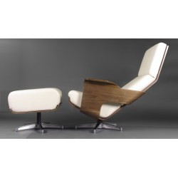 Small Crop Of Comfortable Chair For Reading