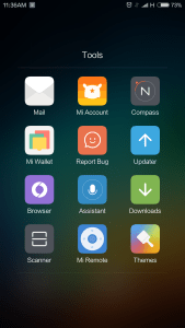 Screenshot_2016-01-31-11-36-37_com.miui.home