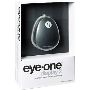 eyeone