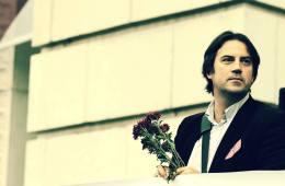 Снимка: Гергана Динева