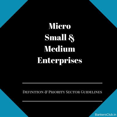 Micro-small-medium enterprises