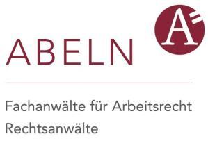 abeln_logo__large