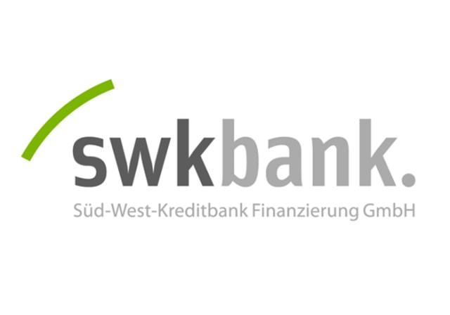 SWK 696x487