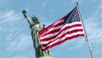 Στο 23,3% το μερίδιο των ΗΠΑ στο παγκόσμιο ΑΕΠ - Δεύτερη η Κίνα με 13,9%