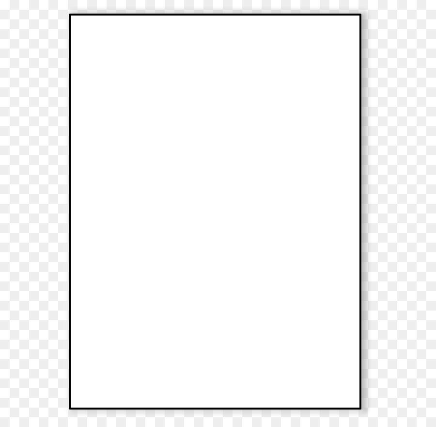 Fullsize Of Blank Card Template