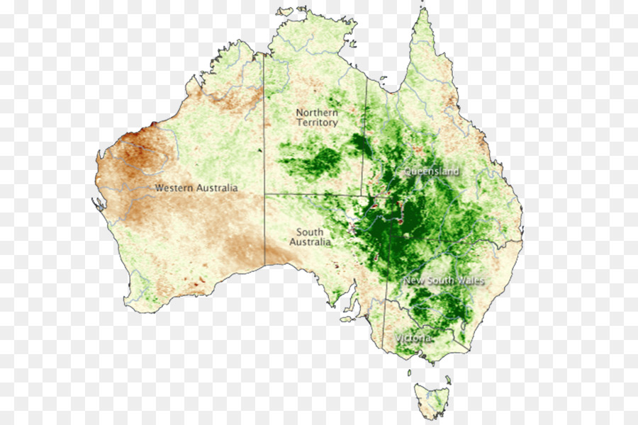 Tasmania China Map Climate   Beautiful map of Australia png download     Tasmania China Map Climate   Beautiful map of Australia