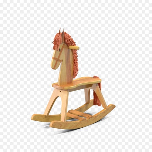 Unique Rocking Horse Toy Trojan Horse Wooden Rocking Horse Rocking Horse Toy Trojan Horse Wooden Rocking Horse Png Download Wooden Rocking Horse Toy Wooden Rocking Horse Chair