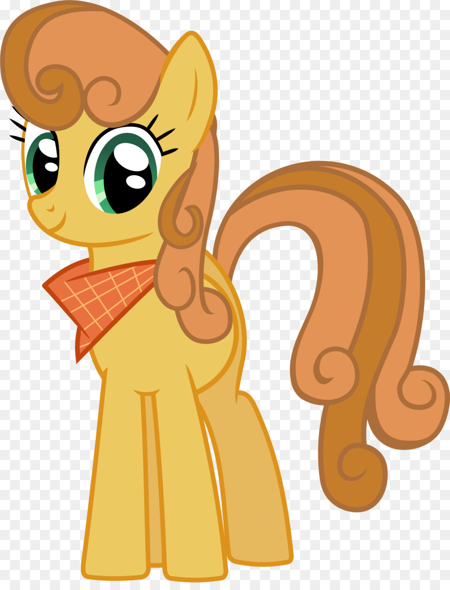 Formidable Pony Apple Ginger G Deviantart Ginger Pony Apple Ginger G Deviantart Ginger Png Download Ginger G Apple Pie Ginger G Apple Texture houzz 01 Ginger Gold Apple