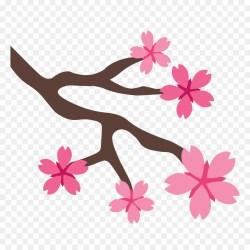 Small Of Cherry Blossom Art