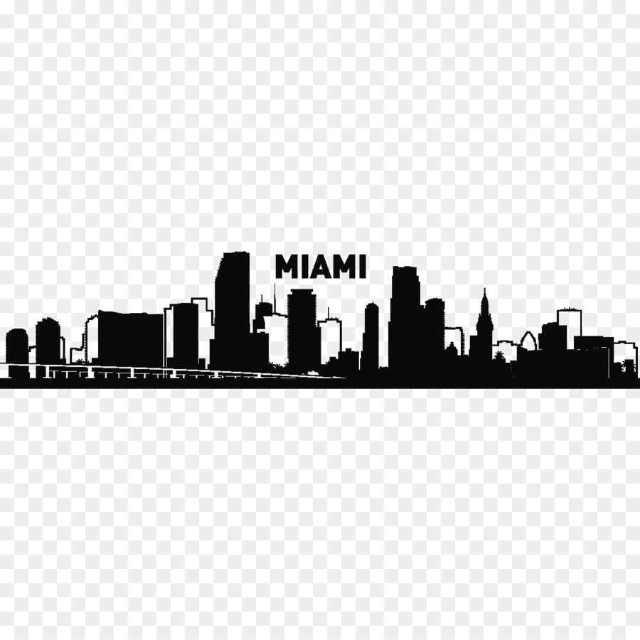 Divine Miami New York City Skyline Silhouette Tattoo Cityscape Miami New York City Skyline Silhouette Tattoo Cityscape Png New York City Skyline Silhouette Sketch New York City Skyline Silhouette Svg houzz-02 New York City Skyline Silhouette