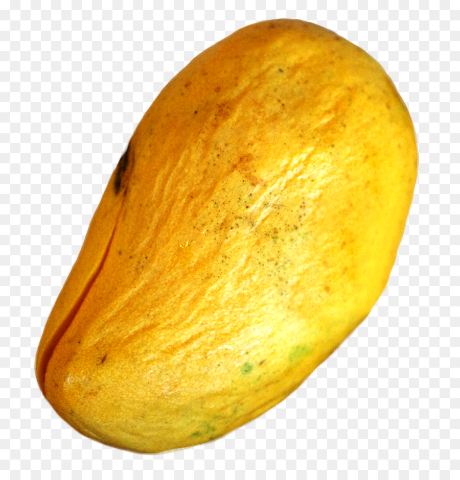 Startling Mango Alphonso Ataulfo Food Tommy Atkins Mango Mango Alphonso Ataulfo Food Tommy Atkins Mango Png Download Tommy Atkins Mango Season How To Grow Tommy Atkins Mango houzz-03 Tommy Atkins Mango