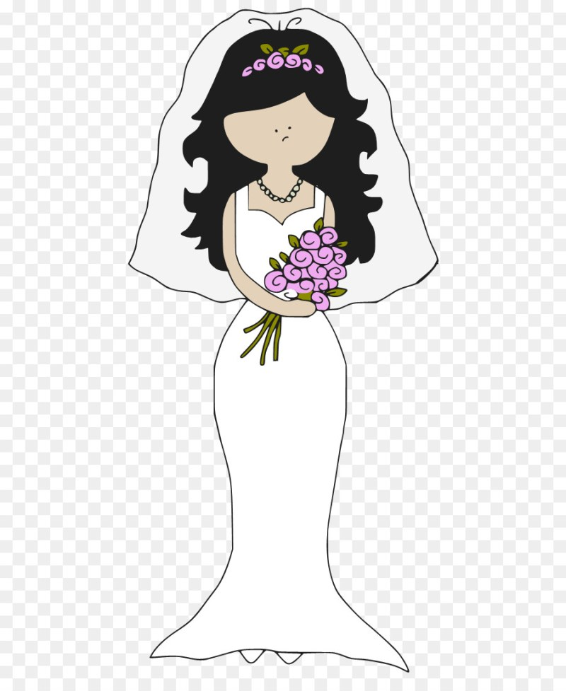 Large Of Bridal Shower Clip Art