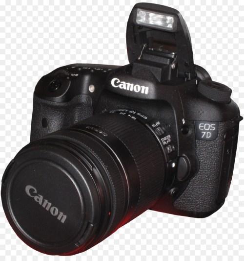 Medium Of Nikon D3300 Vs D3400