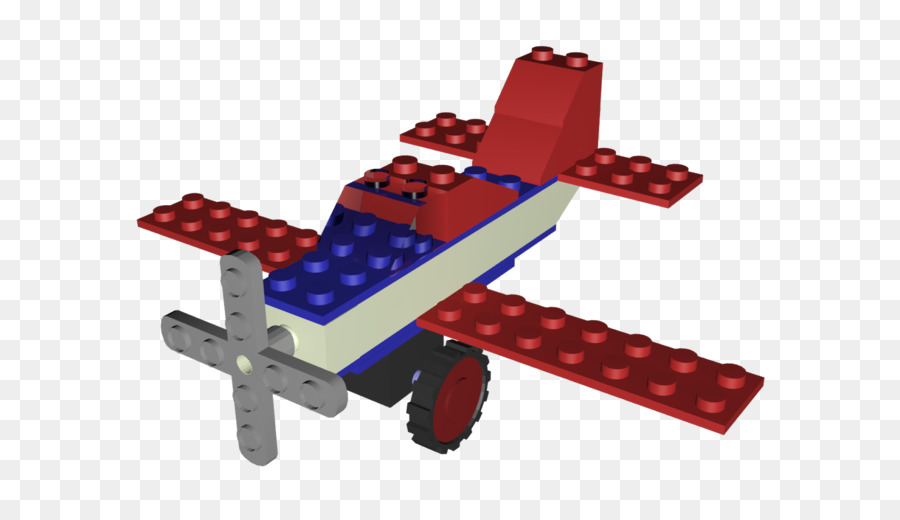 Airplane 3D The Lego Group Toy   lego png download   1600 900   Free     Airplane 3D The Lego Group Toy   lego