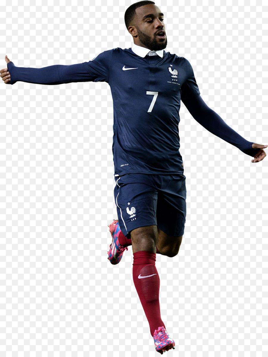 France national football team Arsenal F C  Japan national football     France national football team Arsenal F C  Japan national football team  Football player Jersey   france