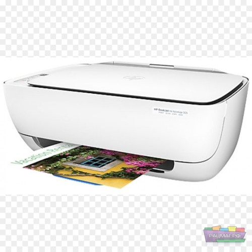 Medium Of Hp 1000 Printer