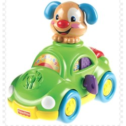 Small Crop Of Fisher Price Car