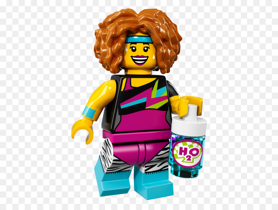Lego Minifigures The Lego Group Lego House   the lego movie png     Lego Minifigures The Lego Group Lego House   the lego movie