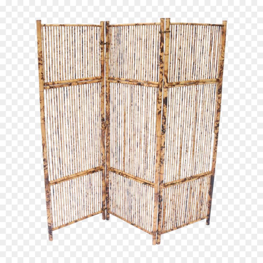 Grande Rattan Room Dividers Furniture Bamboo Wood Green Rattan Rattan Room Dividers Furniture Bamboo Wood Green Rattan Png Bamboo Room Divider Bangalore Bamboo Room Divider Curtain houzz 01 Bamboo Room Divider