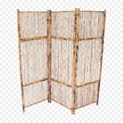 Small Of Bamboo Room Divider