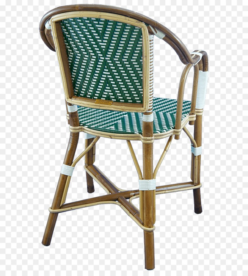 Large Of Wicker Bar Stools