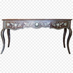 Small Of Moroccan Coffee Table