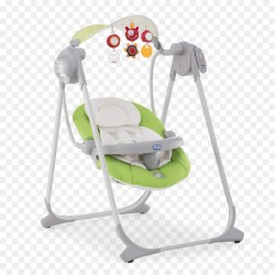 Small Crop Of Chicco Booster Seat