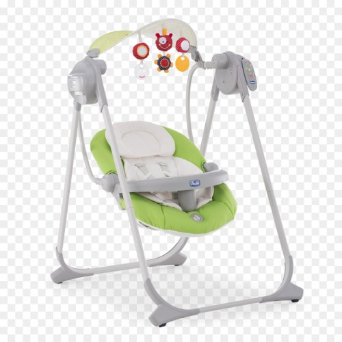 Medium Of Chicco Booster Seat