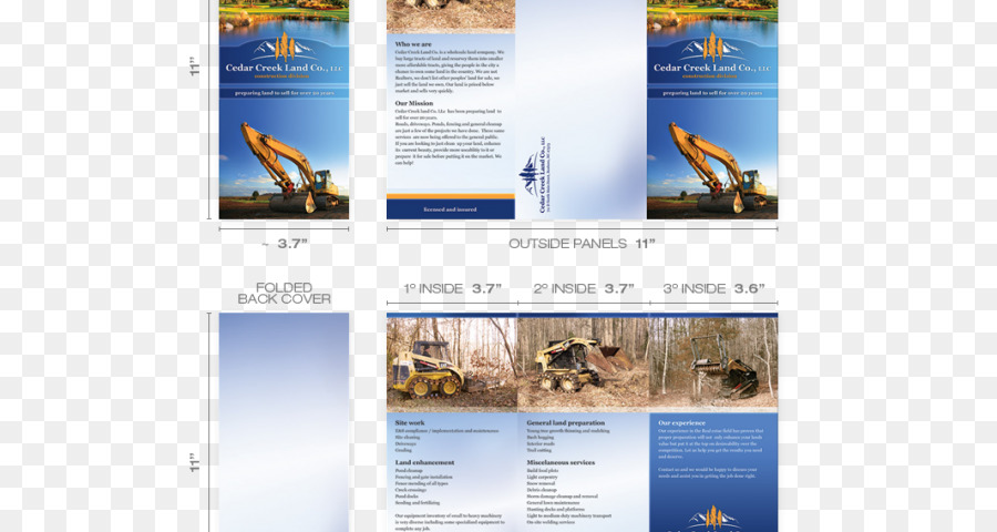 Brochure Flyer Information Printing   brochure templates png     Brochure Flyer Information Printing   brochure templates