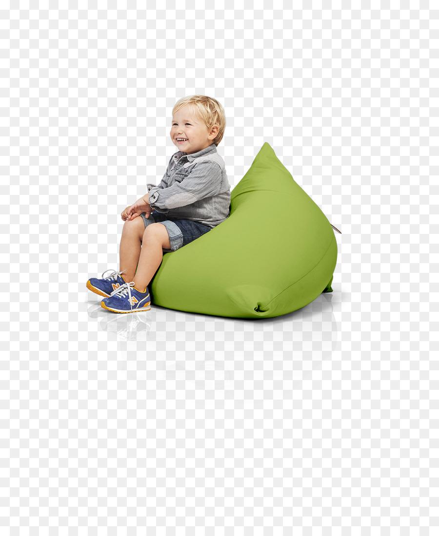 Fullsize Of Bean Bags For Kids