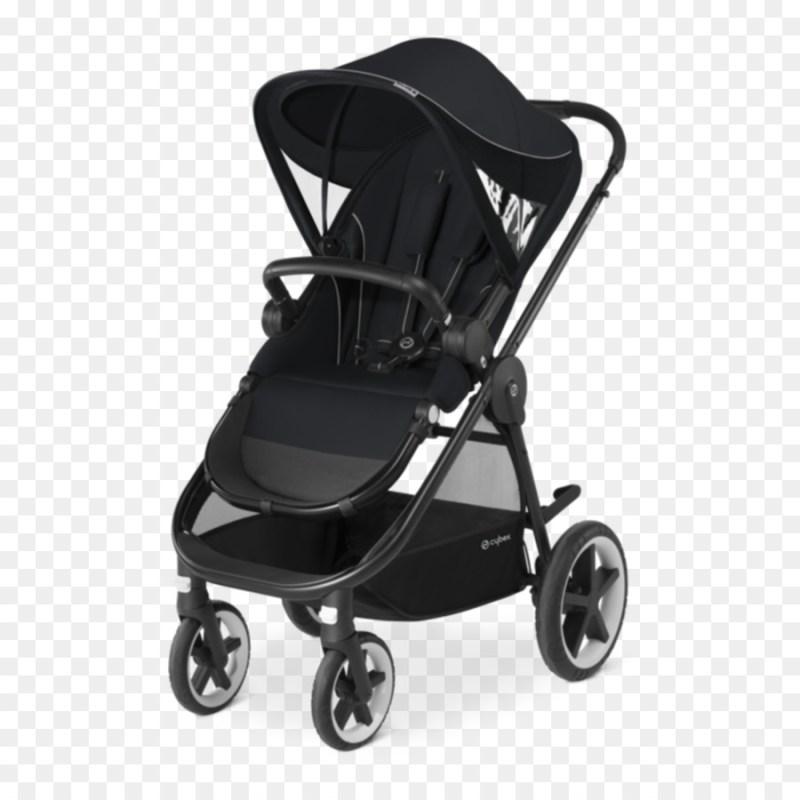 Large Of Summer Infant 3d Lite