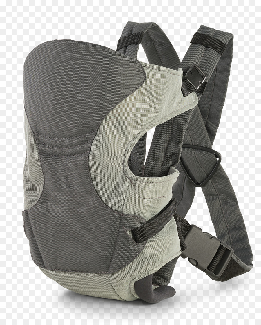 Prissy Co Go Baby Carrier Baby Transport Infant Baby Sling Ors Co Go Baby Carrier Baby Transport Infant Baby Sling Ors Png Co Baby Carrier Strap Co Baby Carrier Manual baby Chicco Baby Carrier