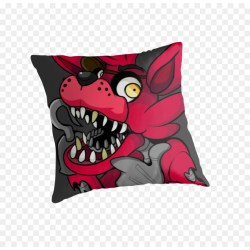 Small Crop Of Red Throw Pillows