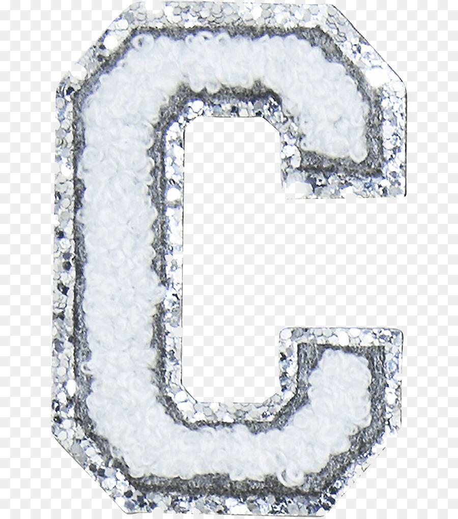 Fullsize Of Varsity Letter Font