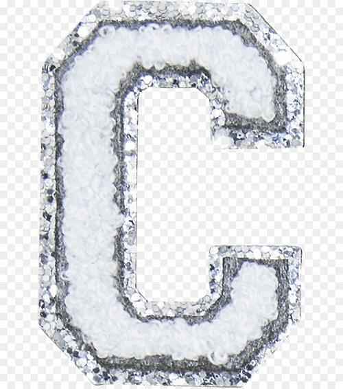 Medium Of Varsity Letter Font