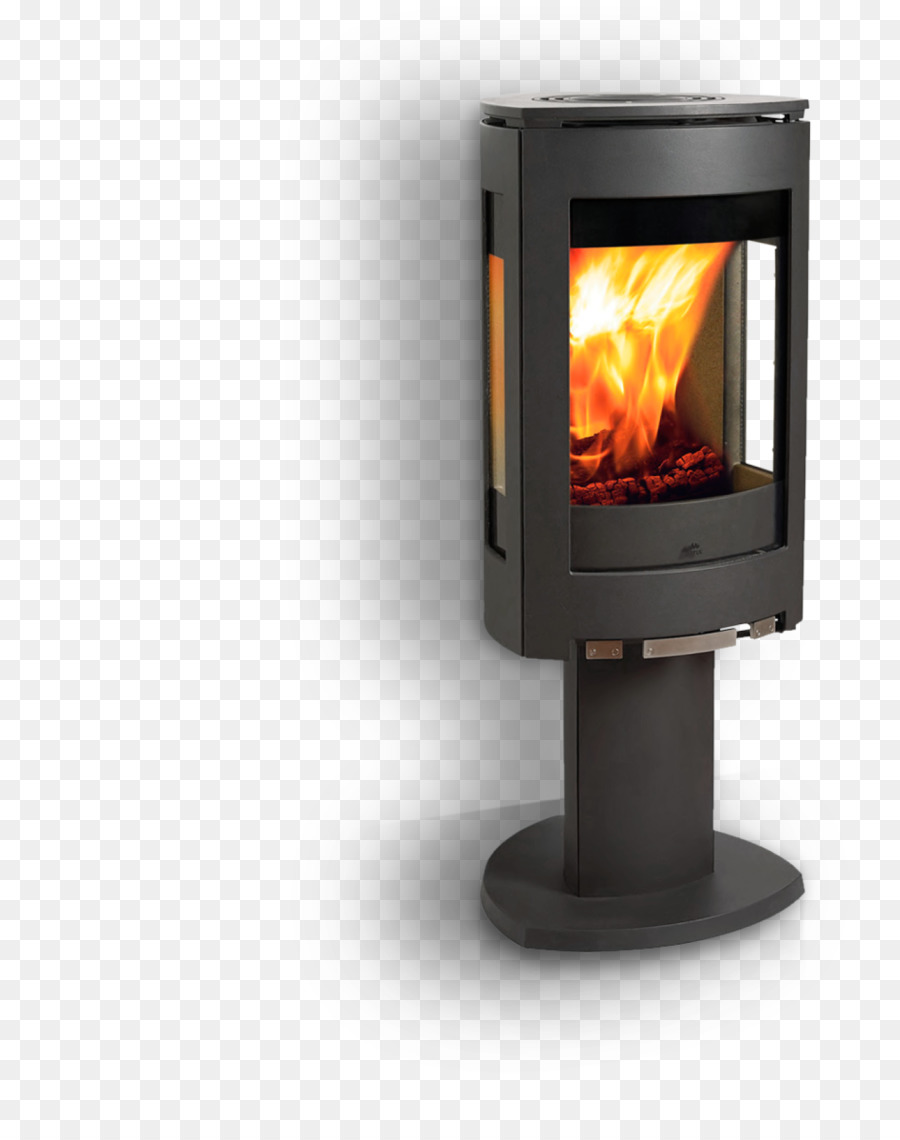 Magnificent Wood Stoves Jtul Ark At Home Fireplaces Stove Wood Stoves Jtul Ark At Home Fireplaces Stove Png Download Jotul Gas Stove Cost Jotul Gas Stoves Prices Sale houzz-02 Jotul Gas Stove