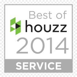 Divine Customer Service Brand Houzz Customer Service Customer Service Brand Houzz Customer Service Png Download Houzz Customer Service Returns Houzz Customer Service Telephone Number houzz 01 Houzz Customer Service