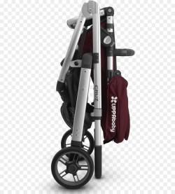 Small Of Uppababy Vista Stroller