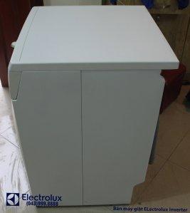 may-giat-electrolux-inverter-ewf1495-ngang