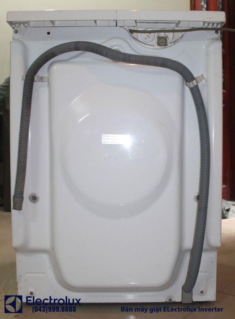 may-giat-electrolux-inverter-ewf1495-sau