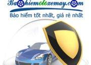 baohiemotoxemay-com