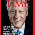 Fact Checking The Bill Clinton DNC Speech