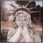 American Decline