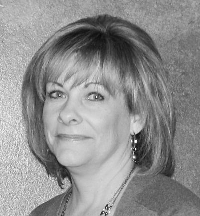 Barb Ann Nichols